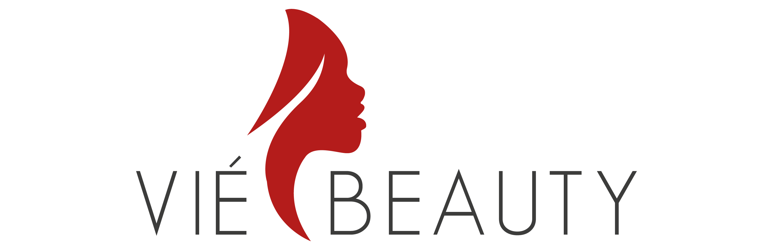 Vié beauty - Elske Viétor
